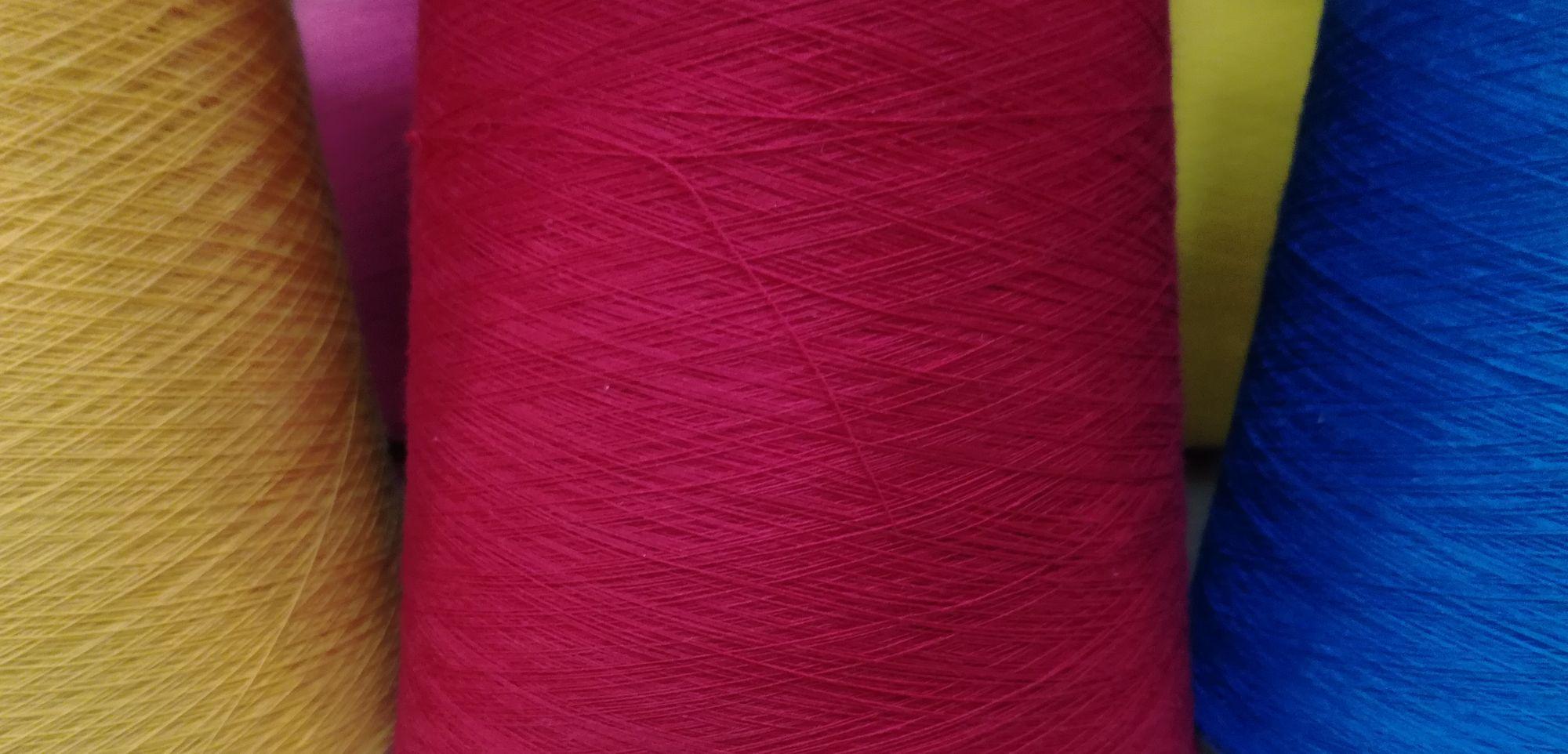 Rouleau tissu
